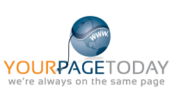 logo-YPT-google
